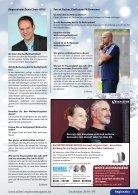 Zirkel_Dezember_2019-PS - Seite 5