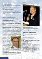 Zirkel_Dezember_2019-PS - Seite 6