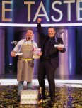 The Taste 2019 - Die besten Rezepte aus Deutschlands größter Kochshow - Seite 4