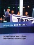 The Taste 2019 - Die besten Rezepte aus Deutschlands größter Kochshow - Seite 7