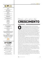 Revista TOP100 2019 - Page 3