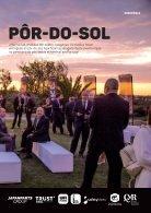 Revista TOP100 2019 - Page 7