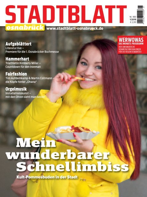 Sangerin Kunstler Und Musikbedarf Gebraucht In Osnabruck Ebay