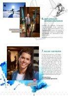 In Style Winter - Seite 7