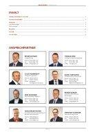 Hallo Allgäu Mediadaten 2020 - Seite 2