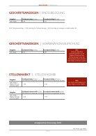Hallo Allgäu Mediadaten 2020 - Seite 5