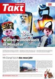 Takt_Thüringen_Dezember_2019_Web