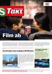 S-Takt_Dresden_Dezember_2019_Web