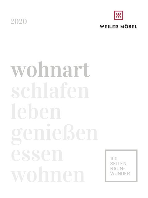 Sie sucht Ihn Single-Frauen in Weiler b. Mayen - Meinestadt