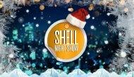 shell(2)