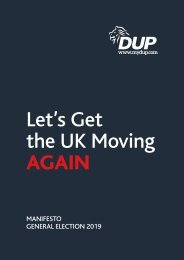 dup-manifesto