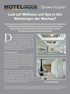 HOTELmagazin-offline 04-2019 - Page 5