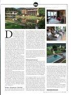 HOTELmagazin-offline 04-2019 - Page 7