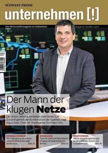 2019/49 - Unternehmen-70