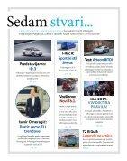 Volkswagen Magazin Broj 9 - Page 3