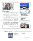 Volkswagen Magazin Broj 9 - Page 4