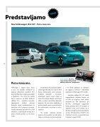 Volkswagen Magazin Broj 9 - Page 6