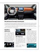 Volkswagen Magazin Broj 9 - Page 7