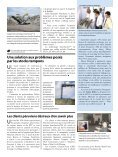 Nominations - Metso - Page 2