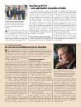 Nominations - Metso - Page 3