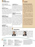 Nominations - Metso - Page 4