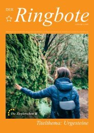 MF_ringbote_03-2019_Endfassung