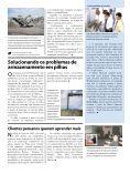 Exposições & Feiras Qualidade - Metso - Page 2