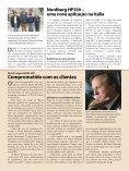 Exposições & Feiras Qualidade - Metso - Page 3