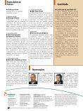 Exposições & Feiras Qualidade - Metso - Page 4