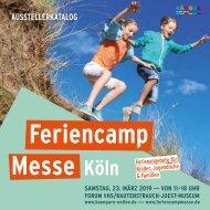 FCM2019_Katalog