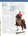 Dressur-ABC - Britta Schoeffmann - Seite 4