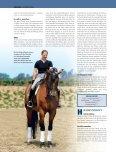 Dressur-ABC - Britta Schoeffmann - Seite 7
