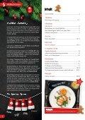 Servisa 162 - Dezember 2019 - Page 2