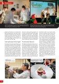 Servisa 162 - Dezember 2019 - Page 6
