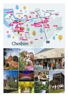 Chester, Cheshire and Beyond for Groups - Page 3