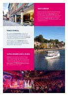 Chester, Cheshire and Beyond for Groups - Page 5