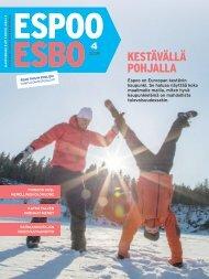 01-24_Espoo_4-2019