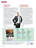 01-24_Espoo_4-2019 - Page 4