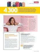 01-24_Espoo_4-2019 - Page 5