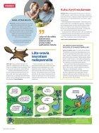 01-24_Espoo_4-2019 - Page 6