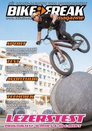 Bikefreak-magazine 106