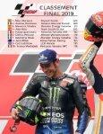 Rider Magazine | Vol 1. | Decembre 2019 - Page 4