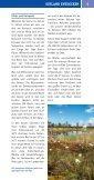 Leseprobe »Naturzeit aktiv: Estland« - Seite 5