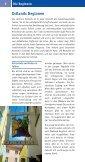 Leseprobe »Naturzeit aktiv: Estland« - Seite 6