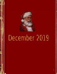 ce magazine december custom issue 2019