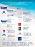 Turks & Caicos Islands Real Estate Winter/Spring 2019/20 - Page 2