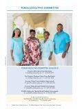 Turks & Caicos Islands Real Estate Winter/Spring 2019/20 - Page 6