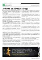 edição de 2 de dezembro de 2019 - Page 3
