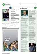 edição de 2 de dezembro de 2019 - Page 4