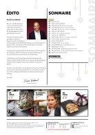 La Belle Etoile - Shopping Center - Page 3